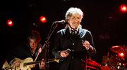 Bob Dylan z Nagrodą Nobla. Komentarze polskich rockmanów