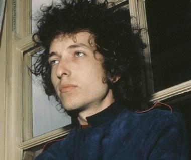 Bob Dylan z poważnymi oskarżeniami. Pojawiły się nowe informacje