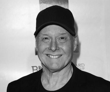 Bob Esty nie żyje. Twórca hitów disco miał 72 lata