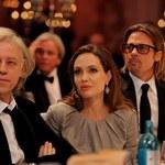 Bob Geldof: A mogłem być Stingiem...