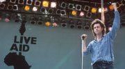 Bob Geldof: Live Aid zrujnowało mi życie
