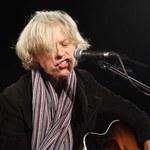 Bob Geldof: Polityka czy muzyka?