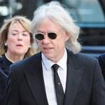 Bob Geldof w Warszawie na Święto Niepodległości