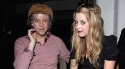 Bob Geldof żałuje, że nie miał dobrych relacji z córką