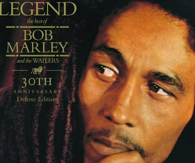 Bob Marley: 10 rzeczy, których możecie nie wiedzieć o królu reggae