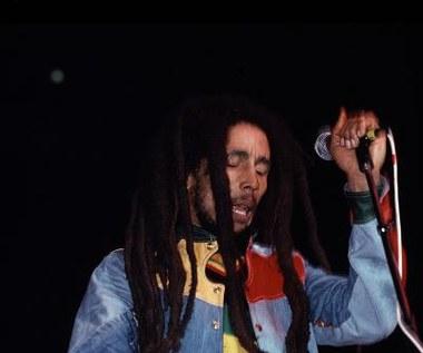 Bob Marley (1945-1981)