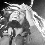 Bob Marley: Guru ze skrętem