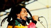 """Bob Marley: Nowy teledysk """"No Woman, No Cry"""" na Międzynarodowy Dzień Reggae"""