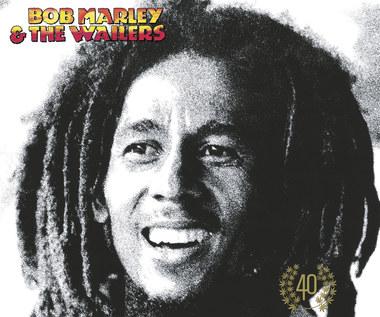 """Bob Marley: Płyta """"Kaya"""" po 40 latach w nowej wersji Stephena Marleya"""