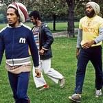 Bob Marley zmarł 40 lat temu. Miał dwie wielkie miłości - muzykę reggae i piłkę nożną