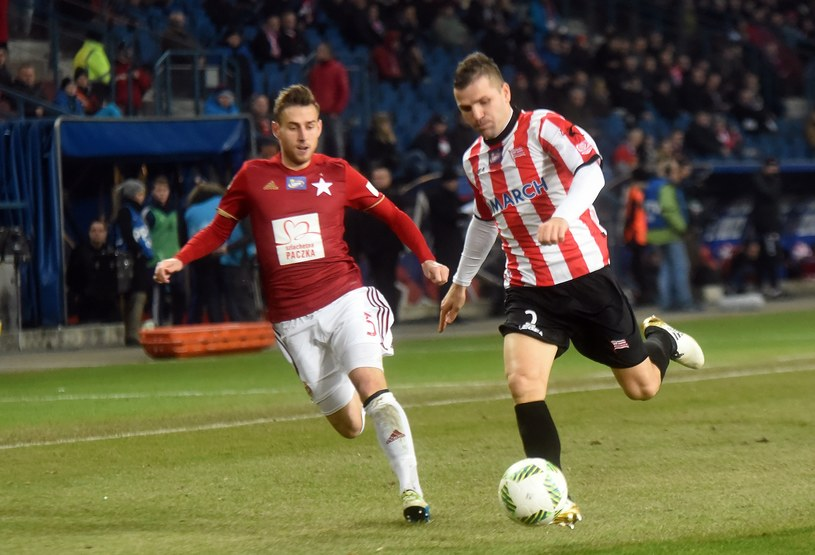 Boban Jović (z lewej) /East News