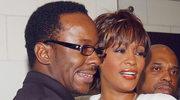 Bobby Brown: Nigdy nie zraniłem Whitney!