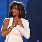 Bobby Brown szokuje. Kto odpowiada za śmierć Whitney Houston i Bobbi Kristiny?