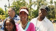 Bobby Brown wspomina Bobbi Kristinę w 1. rocznicę jej śmierci