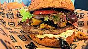 Bobby Burger: Jedzenie tak dobre, że kopiują je Amerykanie!