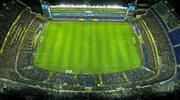 Boca Juniors blisko finału Copa Libertadores po meczu z Palmeiras. Wideo
