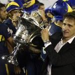 Boca Juniors mistrzami Argentyny