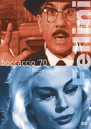 Boccaccio ´70
