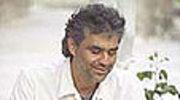 Bocelli politykiem?
