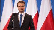 Bochenek w Radiu Zet: Jednolity podatek przesądzony