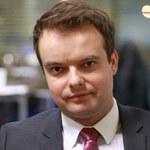 Bochenek: Wybór Tuska stanowiłby naruszenie standardów europejskich