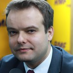 Bochenek: Zależy nam na tym, by młodzi lekarze godnie zarabiali