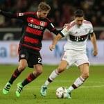 Bochum liczy, że sprawi niespodziankę i ogra Bayern w Pucharze Niemiec