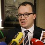 Bodnar: Kadencja prezesa TK nie może ulegać skróceniu