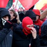 Bodnar: Zdaniem TK zakaz maskowania twarzy godzi w wolność zgromadzeń