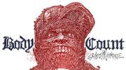 "Body Count ""Carnivore"": Hardcore nie dla wegan"