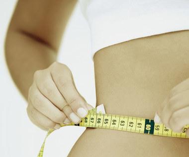 Body wrapping, czyli prosty sposób na zbędne centymetry w talii