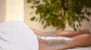 Body wrapping – jak to działa?