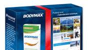 Bodymax – Prezent Pełen Energii Na Święta