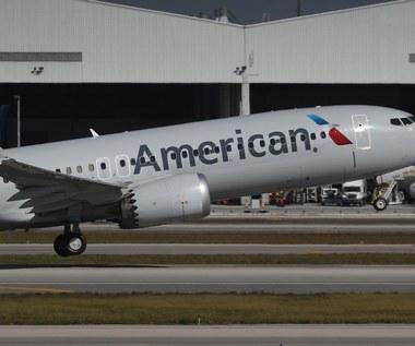 Boeing 737 Max wrócił po 20 miesiącach uziemienia