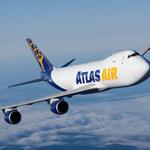 """Boeing 747 przeleciał nad oceanem wykorzystując """"zielone"""" paliwo"""