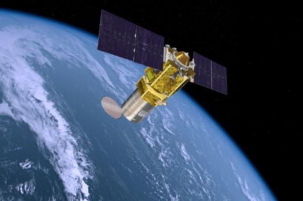 Boeing chce umieścić na orbicie kolejne nanosatelity /materiały prasowe