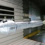 Boeing coraz bliżej ukończenia własnego statku kosmicznego