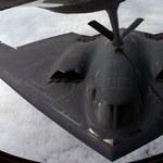 Boeing i Lockheed Martin wciąż mają nadzieję na sukces w przetargu na bombowiec przyszłości