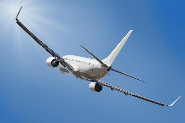 Boeing ma problem z zamówieniami (zdj. ilustracyjne) /©123RF/PICSEL