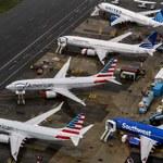 Boeing manipulował testami samolotu 737 MAX?