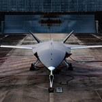 Boeing odpalił silnik Loyal Wingman. To bezzałogowy dron przyszłości
