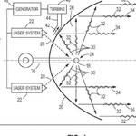 Boeing opatentował silnik termojądrowy