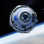 Boeing podał datę testu kapsuły Starliner