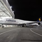 Boeing pracuje nad nowym Jumbo Jetem