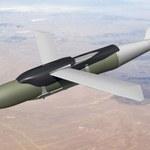 Boeing przetestował system poprawiający skuteczność bomb