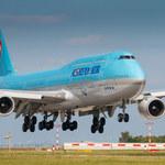 Boeing zakończy produkcję Boeinga 747-8 Jumbo Jeta?