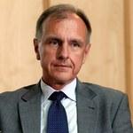 Bogdan Klich: Polityki zagranicznej nie można uprawiać solo