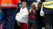 Bogdan Klich: To zaniechania Europy skutkują falą uchodźców