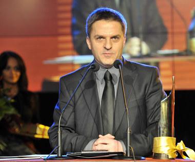 Bogdan Rymanowski: Bez taryfy ulgowej