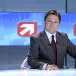Bogdan Rymanowski: Za parę miesięcy będziemy się śmiać